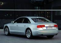 Audi-A8-hybrid2