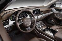 Audi-A8-hybrid3
