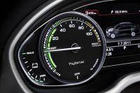 Audi-A8-hybrid4