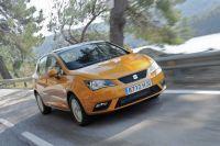 seat-Ibiza1