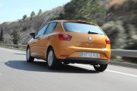 seat-Ibiza2