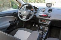 seat-Ibiza3