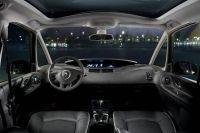 Renault-Espace2