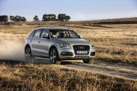 Audi-Q5-1