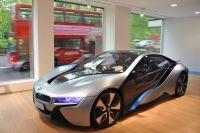 BMW-i-premiere2