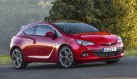 Opel-Astra5
