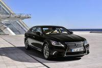 Lexus-LS-