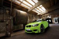 BMW-1er-M-Coupe-3