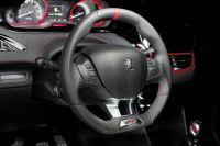 Peugeot3