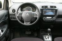 Mitsubishi3