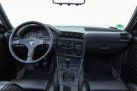 3er-e30-cockpit-