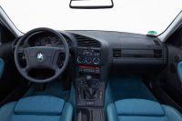 3er-e36-cockpit-