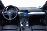 3er-e46-cockpit-