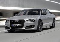 Audi_S8_plus-13