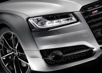 Audi_S8_plus-16