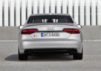 Audi_S8_plus-2