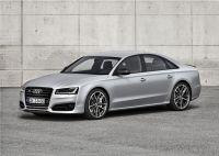 Audi_S8_plus-6