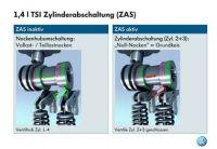 vw-zylinder3