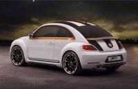 abmt-beetle2