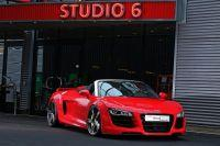 sw1-AudiR8