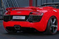 sw15-AudiR8