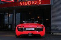 sw19-AudiR8