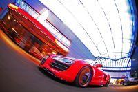 sw2-AudiR8