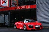 sw3-AudiR8