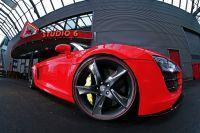 sw7-AudiR8