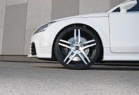 Audi-TT-RS-