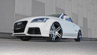 Audi-TT-RS-4