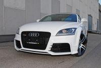 Audi-TT-RS-5