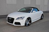 Audi-TT-RS-7