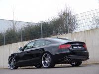 Senner-Tuning-Audi-S5-schwarz-