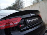 Senner-Tuning-Audi-S5-schwarz-3