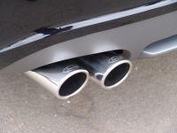Senner-Tuning-Audi-S5-schwarz-4