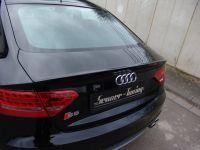 Senner-Tuning-Audi-S5-schwarz-5
