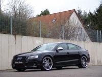 Senner-Tuning-Audi-S5-schwarz-6