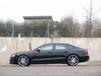 Senner-Tuning-Audi-S5-schwarz-7
