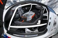 BMW-Race-M3-CLP-10