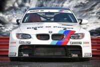 BMW-Race-M3-CLP-2