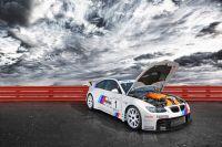 BMW-Race-M3-CLP-3