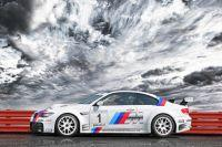 BMW-Race-M3-CLP-4