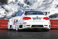 BMW-Race-M3-CLP-5