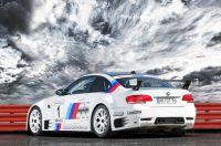 BMW-Race-M3-CLP-6