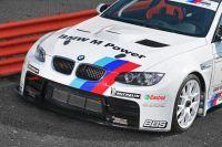BMW-Race-M3-CLP-7