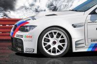 BMW-Race-M3-CLP-8