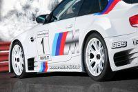 BMW-Race-M3-CLP-9