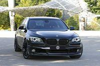 BMW-7er-Langversion-mit-720-PS-