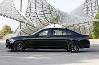 BMW-7er-Langversion-mit-720-PS-3